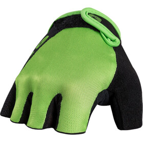 Sugoi Performance Gloves Men Green